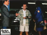 Jackie Brown - 8 x 10 Color Photo #9