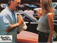 Jackie Brown - 8 x 10 Color Photo #10