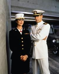 JAG - 8 x 10 Color Photo #11