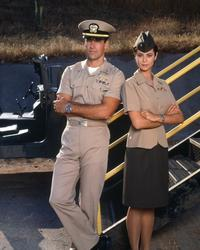 JAG - 8 x 10 Color Photo #12