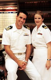 JAG - 8 x 10 Color Photo #41