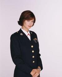 JAG - 8 x 10 Color Photo #52