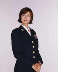 JAG - 8 x 10 Color Photo #53