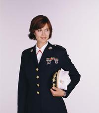 JAG - 8 x 10 Color Photo #54