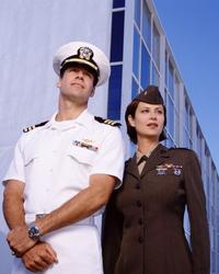 JAG - 8 x 10 Color Photo #57