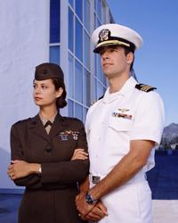 JAG - 8 x 10 Color Photo #58