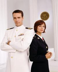 JAG - 8 x 10 Color Photo #62