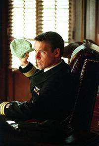JAG - 8 x 10 Color Photo #68