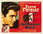 Jailhouse Rock