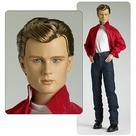 James Dean - Tonner Doll