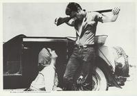 James Dean - People Poster - 24 x 36 - Style C
