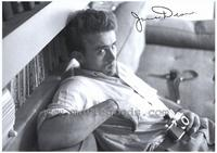 James Dean - People Poster - 24 x 36 - Style P