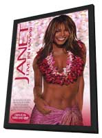 Janet Jackson: Live in Hawaii