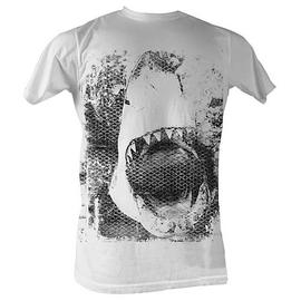 Jaws - Attack T-Shirt