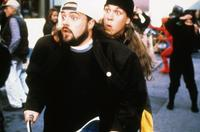 Jay and Silent Bob Strike Back - 8 x 10 Color Photo #1