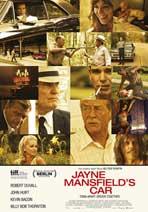 Jayne Mansfield's Car - 11 x 17 Movie Poster - Style B