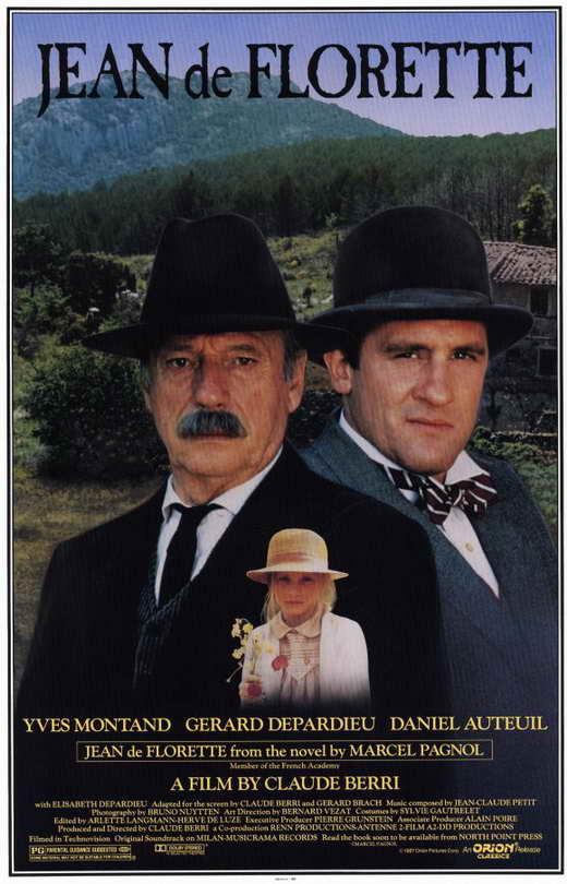 1986 - Peliculas a competición - Página 2 Jean-de-florette-movie-poster-1987-1020200891