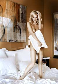 Jenna Jameson - 8 x 10 Color Photo #9