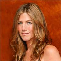 Jennifer Aniston - 8 x 10 Color Photo #4