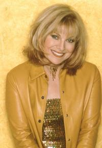 Jenny Jones - 8 x 10 Color Photo #1