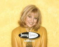 Jenny Jones - 8 x 10 Color Photo #7