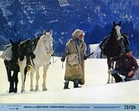 Jeremiah Johnson - 8 x 10 Color Photo #14