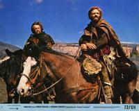 Jeremiah Johnson - 8 x 10 Color Photo #15
