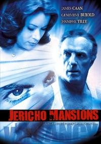 Jericho Mansions - 11 x 17 Movie Poster - Style A
