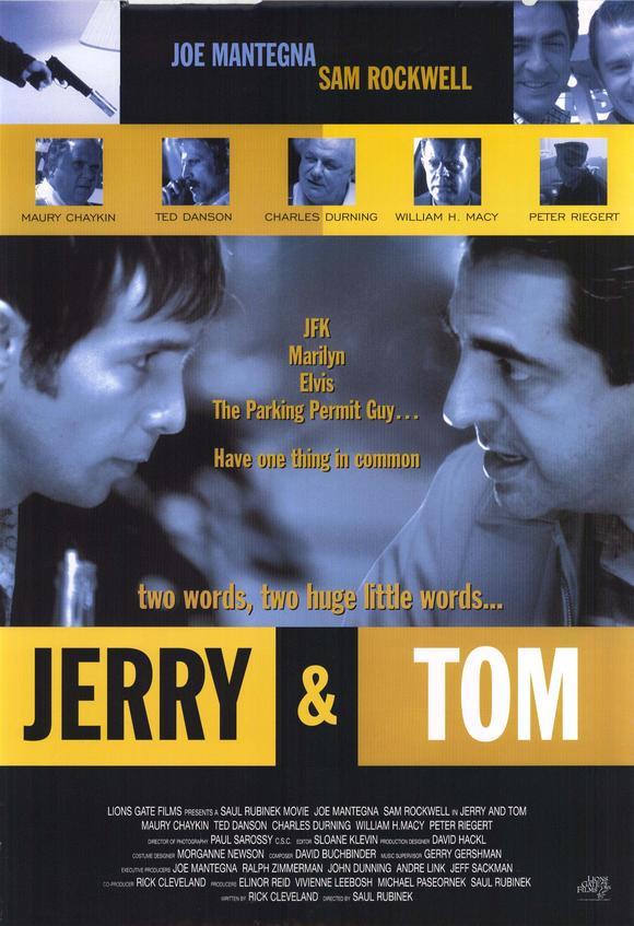 «Смотреть Том И Джерри Смотреть В Хорошем Качестве» — 1983