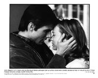 Jerry Maguire - 8 x 10 B&W Photo #3