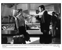 Jerry Maguire - 8 x 10 B&W Photo #4