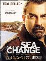 Jesse Stone: Sea Change - 11 x 17 Movie Poster - Style A