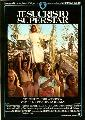 Jesus Christ Superstar - 11 x 17 Movie Poster - Spanish Style A