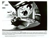 Jetsons: The Movie - 8 x 10 B&W Photo #5