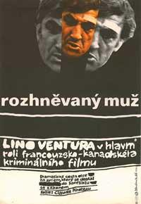 Jigsaw - 11 x 17 Movie Poster - Polish Style A