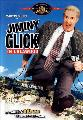 Jiminy Glick in La La Wood - 11 x 17 Movie Poster - Style B