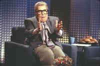 Jiminy Glick in La La Wood - 8 x 10 Color Photo #10