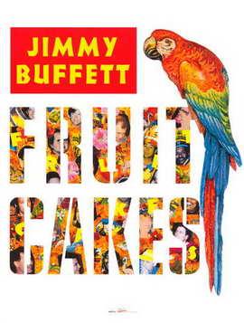 Jimmy Buffett - 11 x 14 Movie Poster - Style A