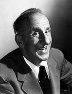 Jimmy Durante - Jimmy Durante wearing a Suit