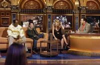 Jimmy Kimmel Live - 8 x 10 Color Photo #7