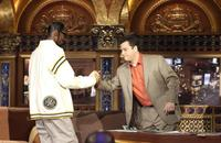 Jimmy Kimmel Live - 8 x 10 Color Photo #9