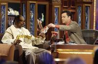 Jimmy Kimmel Live - 8 x 10 Color Photo #10