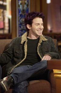 Jimmy Kimmel Live - 8 x 10 Color Photo #11