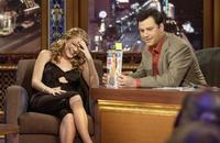 Jimmy Kimmel Live - 8 x 10 Color Photo #13