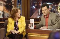 Jimmy Kimmel Live - 8 x 10 Color Photo #14