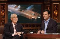 Jimmy Kimmel Live - 8 x 10 Color Photo #29