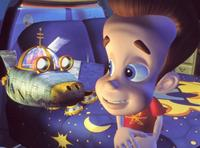 Jimmy Neutron: Boy Genius - 8 x 10 Color Photo #1