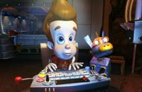 Jimmy Neutron: Boy Genius - 8 x 10 Color Photo #2