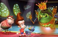 Jimmy Neutron: Boy Genius - 8 x 10 Color Photo #4