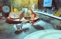 Jimmy Neutron: Boy Genius - 8 x 10 Color Photo #6